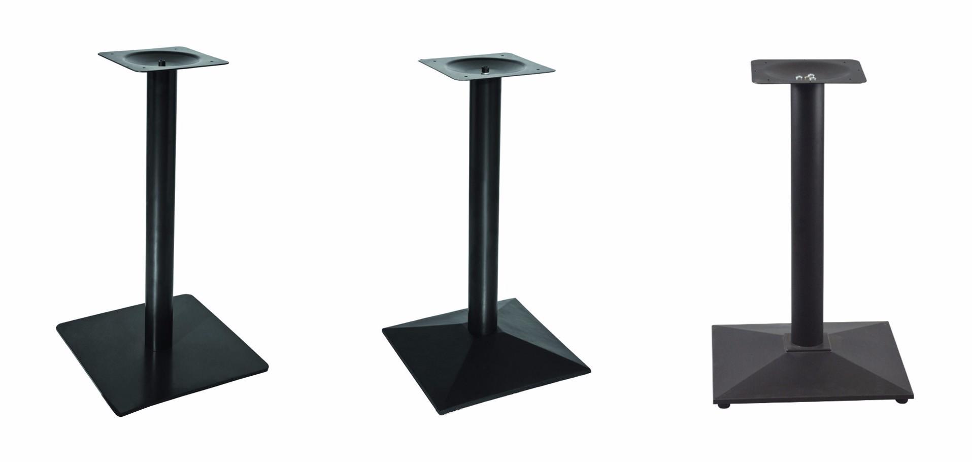 Cast Iron (IR001/IR002/IR003)
