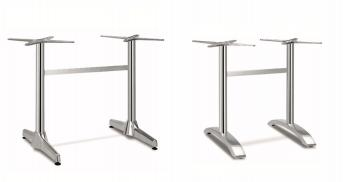 Aluminum Alloy (A010/A011)